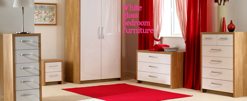 White Vintage Bedroom Furniture White Vintage Bedroom Furniture