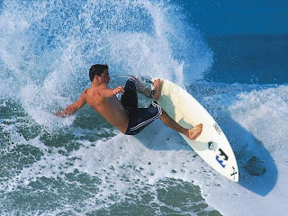 Events in St. Augustine This Weekend 3  surfing 1 St. Francis Inn St. Augustine Bed and Breakfast