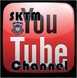 VIDEO SKTM