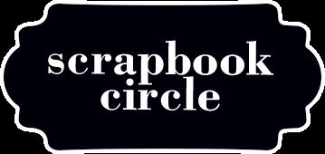 www.scrapbookcircle.com