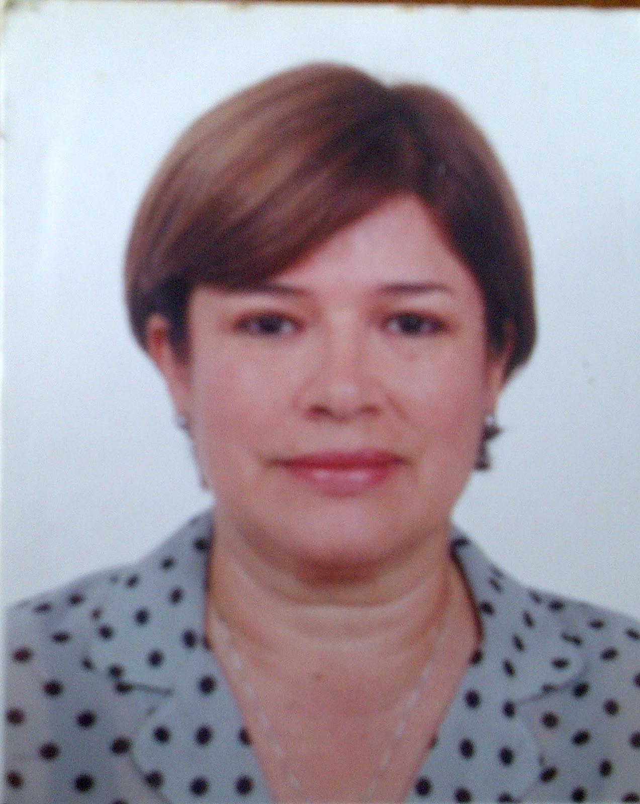 http://4.bp.blogspot.com/-rdqB55CKXnU/TnaCAfUvSPI/AAAAAAAAAYQ/wAWg7P1dZDI/s1600/DRA.+ANNY+ARANGO.jpg