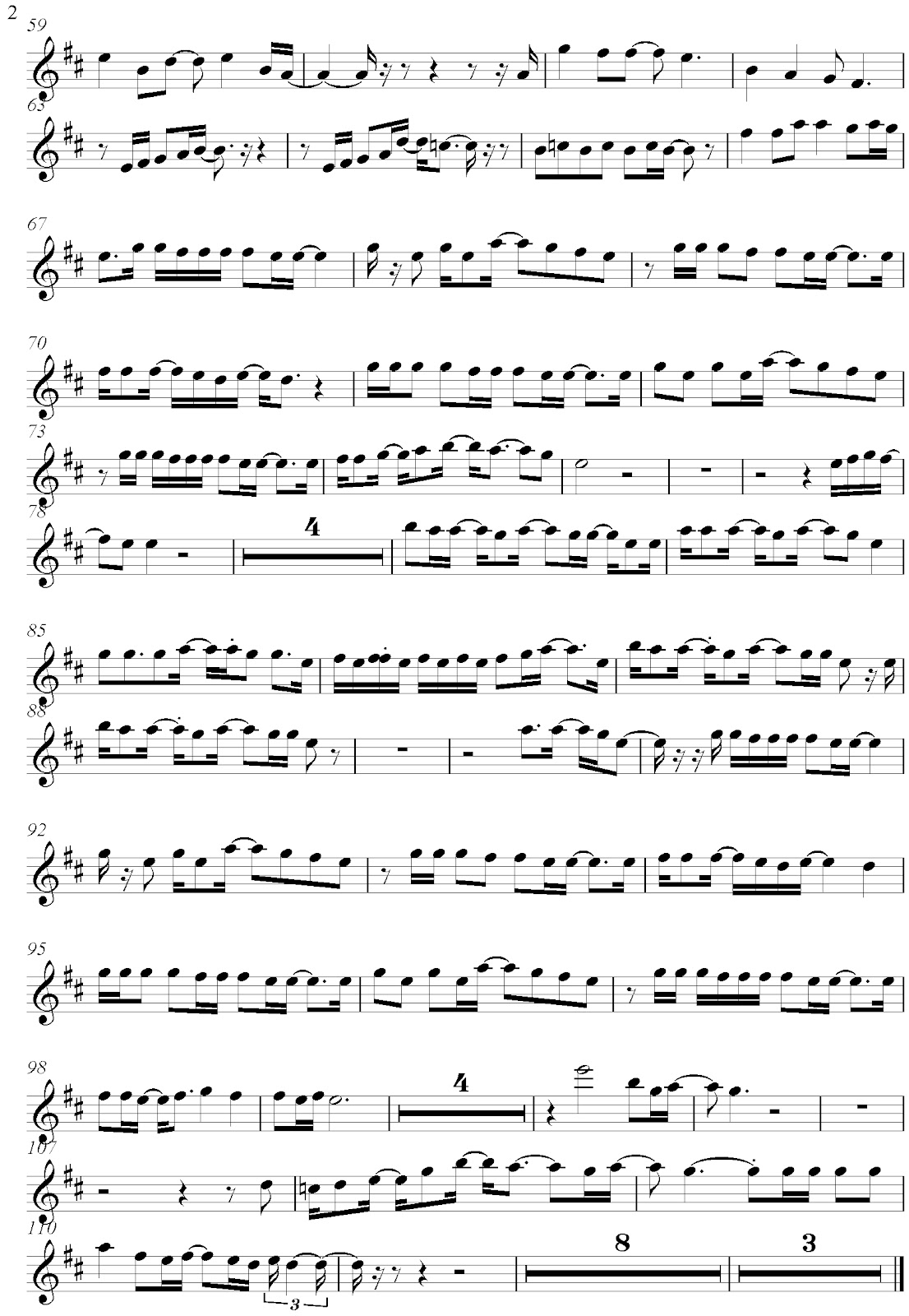 http://4.bp.blogspot.com/-rdqTuYVp8yM/T9_BRGVFhPI/AAAAAAAAAfI/HEAupP0gpV4/s1600/-+George+michael+-+careless+whisper+-melody-+saxo+tenor_0002.bmp