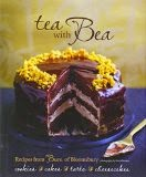 Tea With Bea - Recipes from Bea's of Bloomsbury