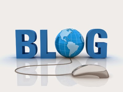 Dampak menggunakan Auto Visitors Blog