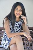 Dhanya Balakrishna latest dazzling pics-thumbnail-13