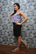 Adah sharma new glam pics-thumbnail-1