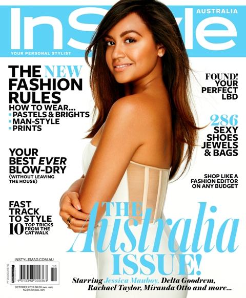 「australian magazine」の画像検索結果