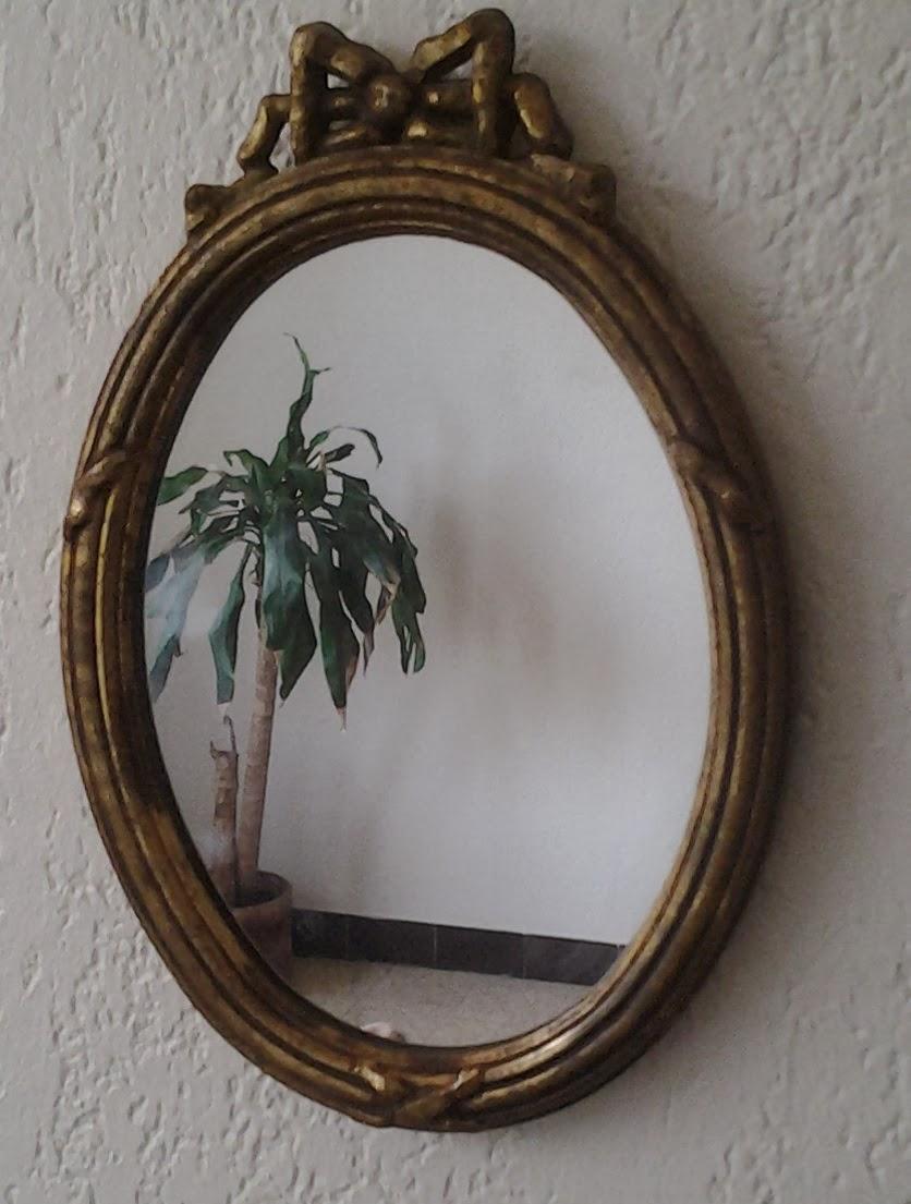 Miss carolyne miroir mon beau miroir for Miroir mon beau miroir