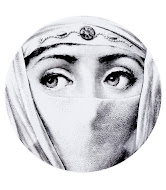 Fornasetti