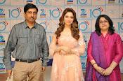 Zee Telugu Tamanna press meet-thumbnail-8