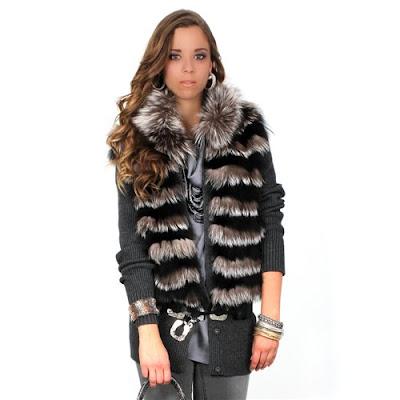 imagenes de ropa de moda juvenil - Franquicias de Moda ropa Info franquicias