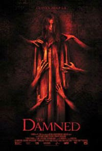Gallows Hill / Damned