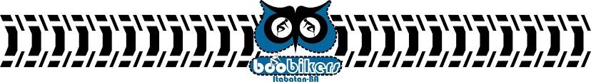 BooBikers