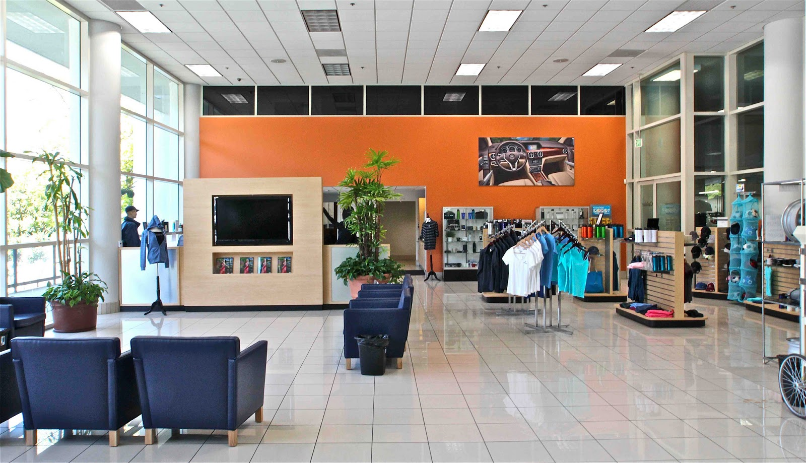 mercedes benz of calabasas mercedes benz service center. Cars Review. Best American Auto & Cars Review