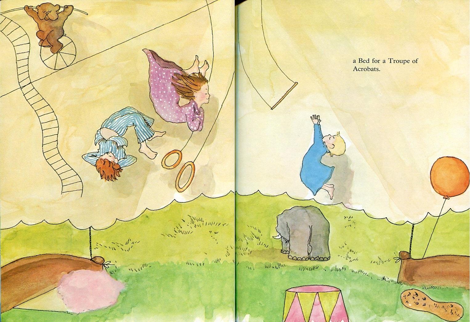 the bed book sylvia plath pdf