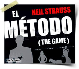 El método the game