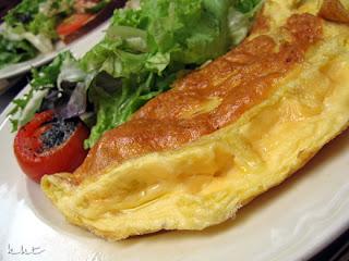 Paul-Paris-omelette-au-fromage