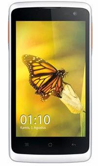 Harga HP Oppo Smartphone Terbaru Bulan Ini