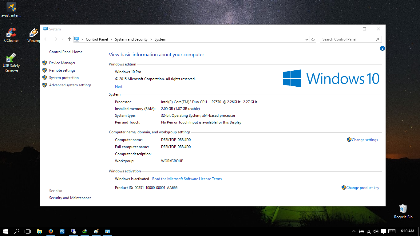 download driver windows 10 64 bit full version for pc free