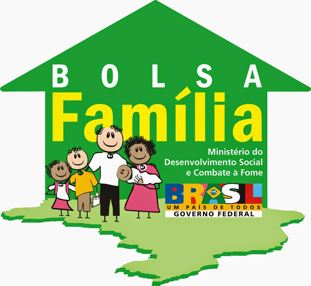 Consulta Bolsa Família 2015 No Site da Caixa