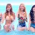 """Girls Genertion revela teaser do videoclipe de """"Party"""""""