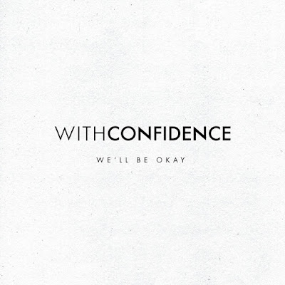 https://www.facebook.com/withconfidence/photos_stream?ref=page_internal