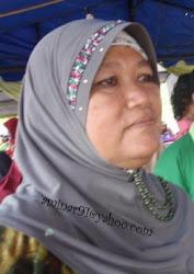 ibuku syg