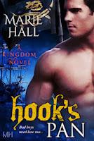 https://www.goodreads.com/book/show/17728915-hook-s-pan?ac=1