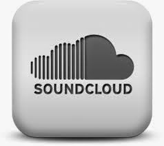 SOUNDCLOUD SIN MARCA