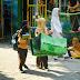 Bina Amal Mengadakan Mabit untuk Siswa Kelas 4 sampai 6