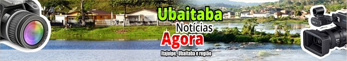 Ubaitaba Noticias Agora