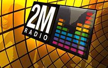 2m radio