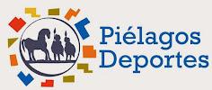 Piélagos Deportes: