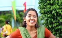 Ananya cute telugu actress photo stills