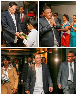 http://www.gossiplankanews.com/2015/09/president-maithripalas-new-york-tour.html#more