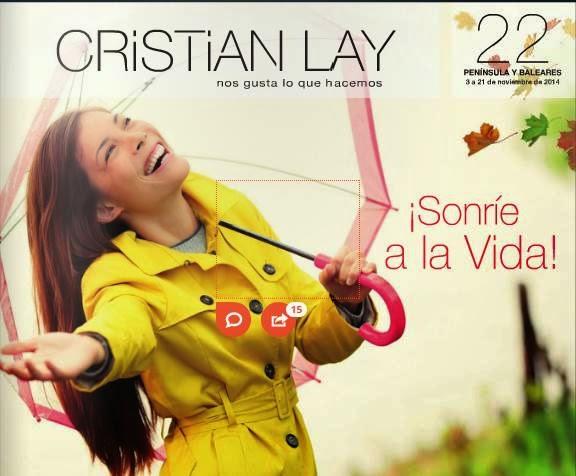 cristian lay campana 22 2014 ES