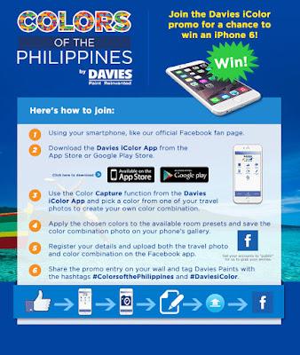 https://www.facebook.com/DaviesPaintsPhilippines/10153685484084421?sk=app_679772942153827
