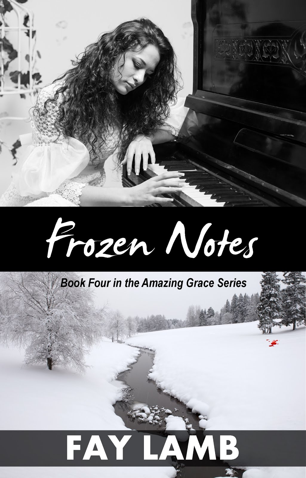FROZEN NOTES