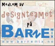 Eget DT: Barnemix