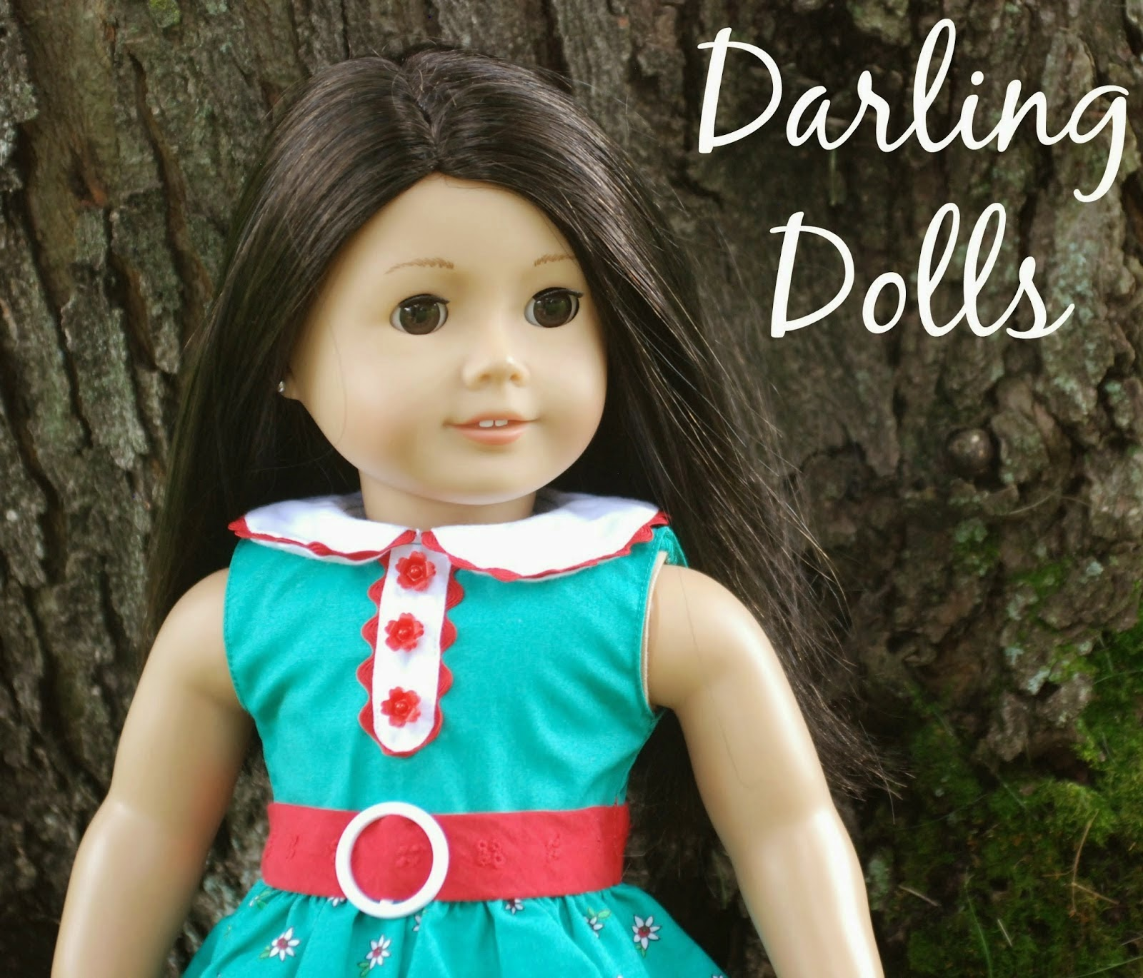 Darling Dolls
