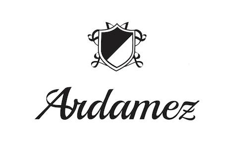 Ardamez • Le Blog