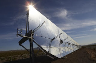 imagenes de energia solar