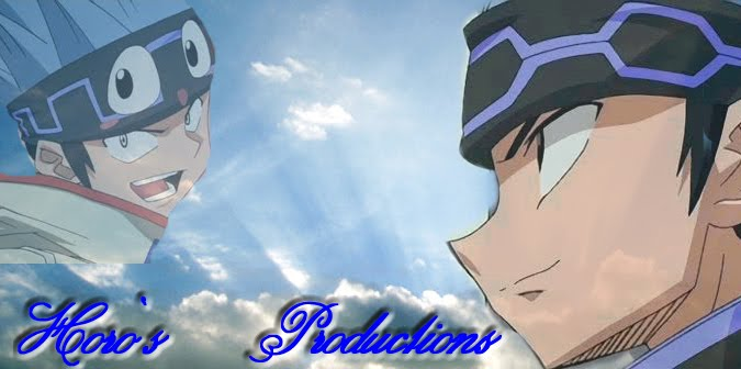 Horo`s Productions