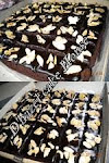 Brownies 10''x10''