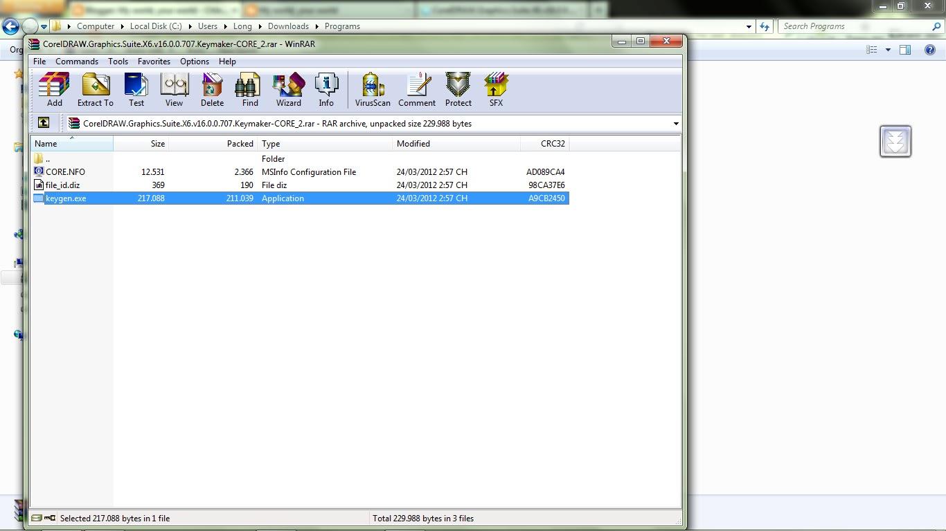 download phan mem coreldraw x3 mien phi