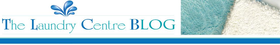 The Laundry Centre Blog