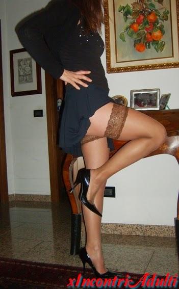 bakeca massaggi roma girl cuneo
