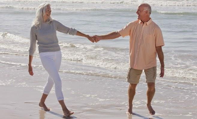 Ternyata Kenaikan Berat Badan Sangat Bisa Dipengaruhi Hormon Estrogen!