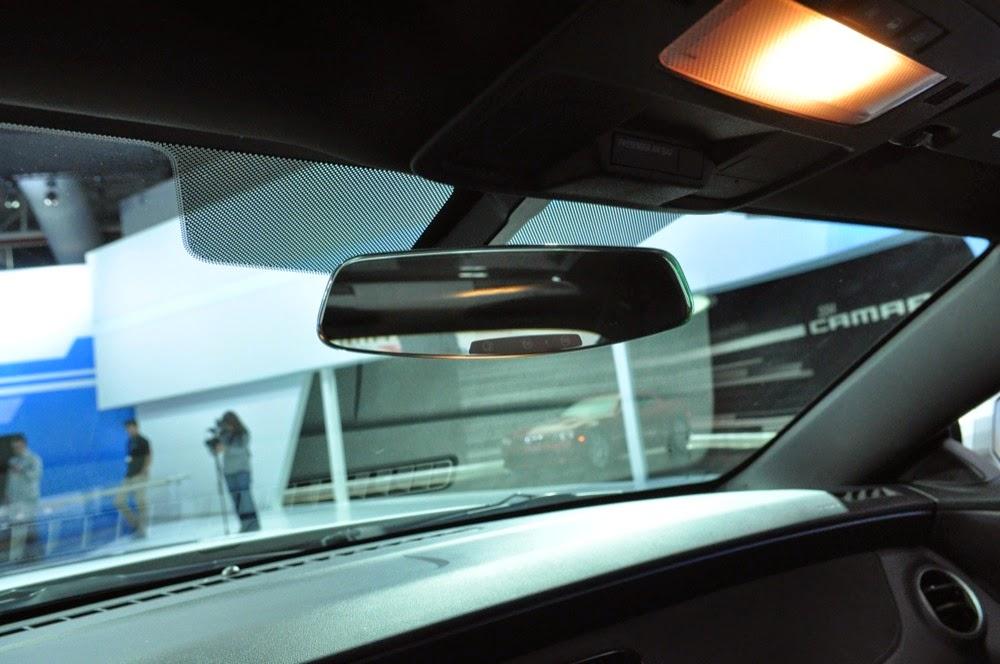 Novo Chevrolet Camaro 2014 Preço Seguro Ipva