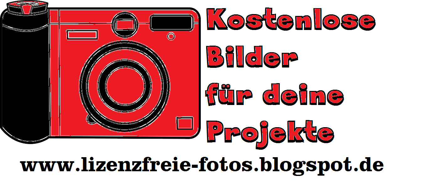 http://lizenzfreie-fotos.blogspot.de/